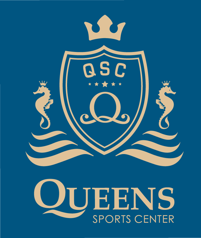 queens_residences
